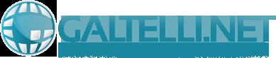 Galtelli.net